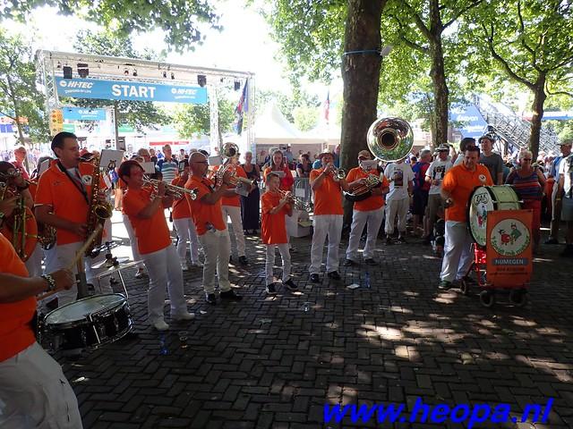 2016-07-18 Nijmegen (40)