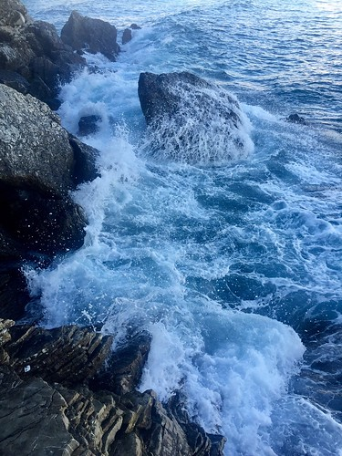 flickr colors adriatic water budva montenegro sea wave blue light beach day sun summer lake nature new outdoor waterfall landscape wow iphone beautiful view world