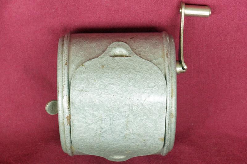 DSC01769 1920
