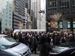 日, 2012-11-18 14:20 - 謎のイスラムパレード