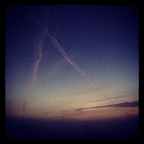 fog sunrise tw ig soderslatt instagram uploaded:by=flickstagram instagram:photo=2727094132731189562605809