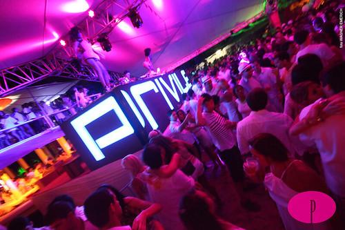 Fotos do evento Reveillon Privilège Búzios 2012-2013 em Réveillon Búzios