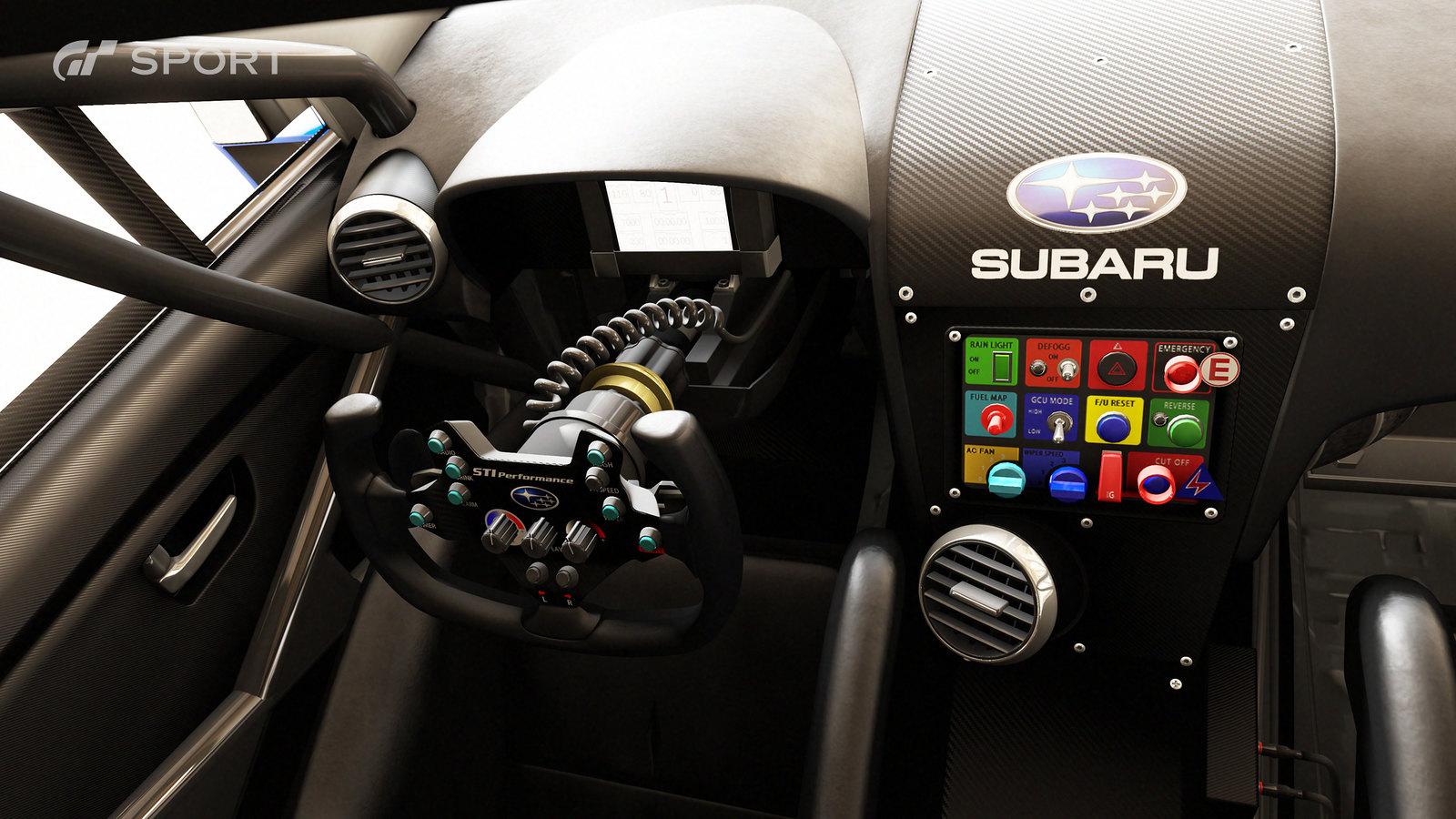 Gran-Turismo-Sport_2016_08-17-16_074