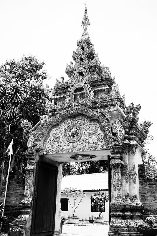 THAI2016_-273