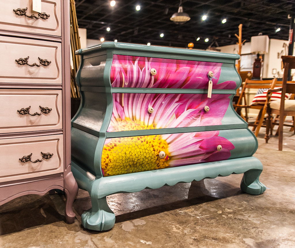 Adjectives-Unhinged-New-Arrivals-by-Furniture-on-the-Side-916
