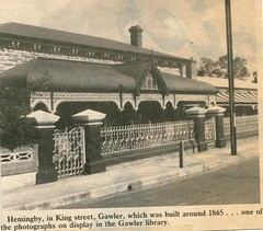 Hemingby 12 King Street - Bunyip 5Apr1989 (1)