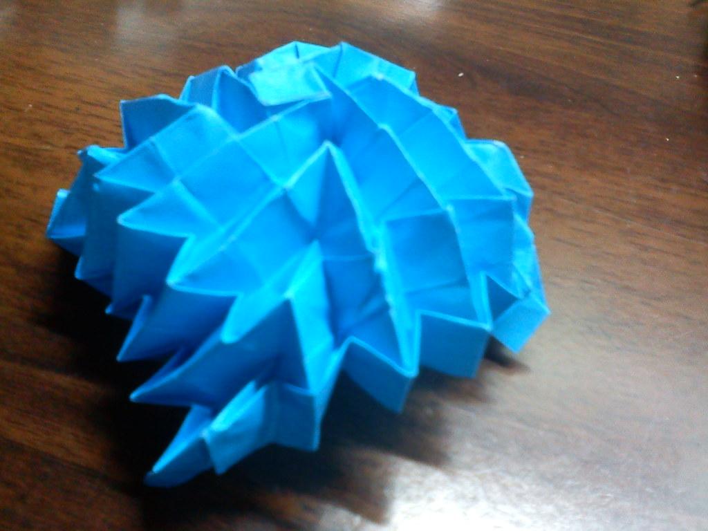 Origami Pop-ups: to Amaze and Amuse: Amazon.de: Shafer, Jeremy ...   768x1024