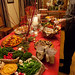 AIA Holiday Party-005.jpg