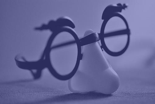 disguise-glasses.jpg   by r.nial.bradshaw