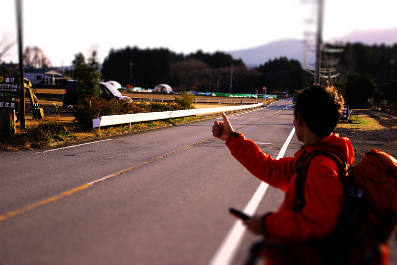 20121209_愛鷹山_0050