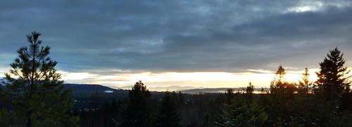 winter sunrise spokane uploaded:by=flickrmobile flickriosapp:filter=nofilter