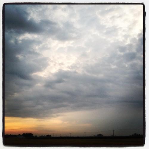 sunrise tw ig soderslatt instagram uploaded:by=flickstagram instagram:photo=2778086873254242242605809