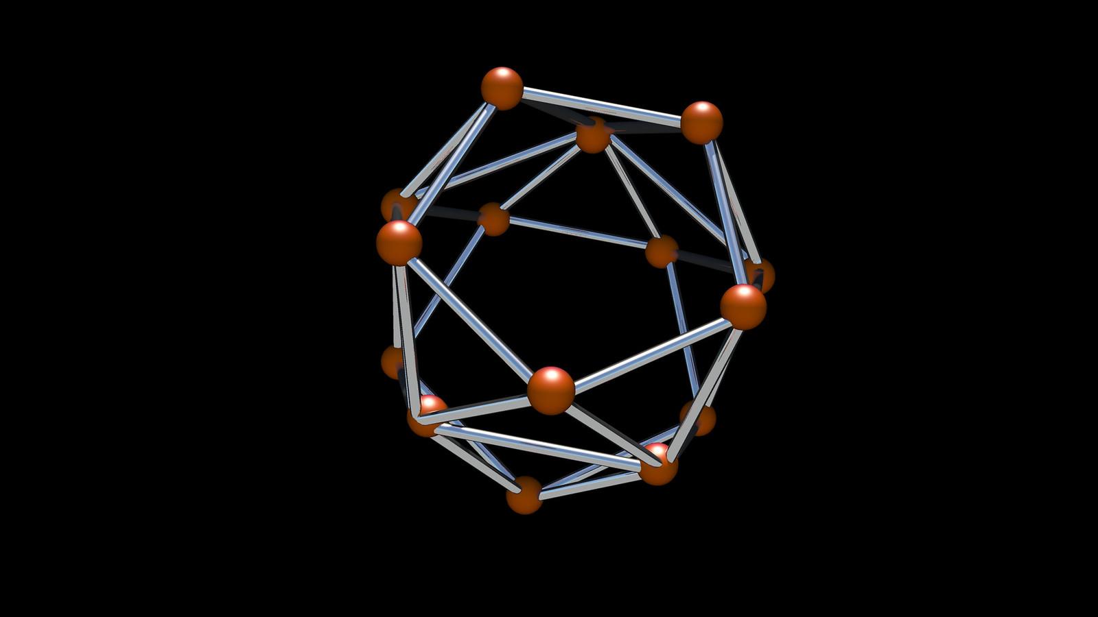 pentagono_drum_68