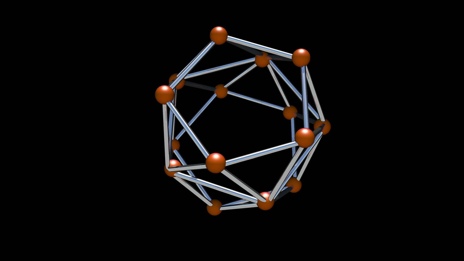 pentagono_drum_65