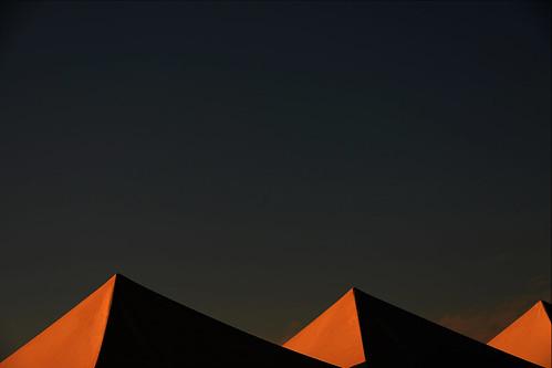 ..piramidi