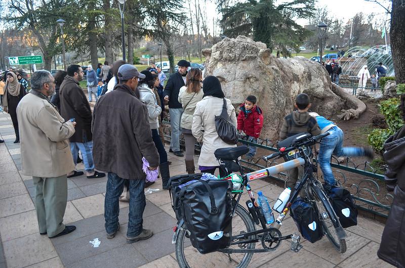 Day090-Bike-130201