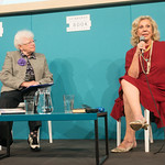 Erica Jong   The bestselling icon of the sexual revolution, Erica Jong speaks to Ruth Wishart about her latest book, Fear of Dying © Alan McCredie