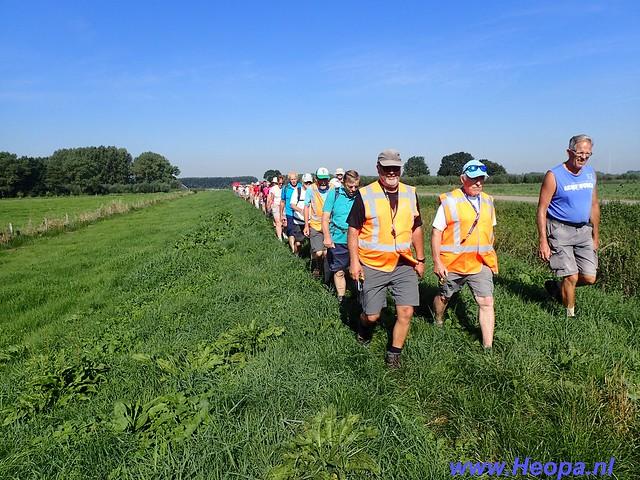 2016-08-31       Giessen 26 km (49)