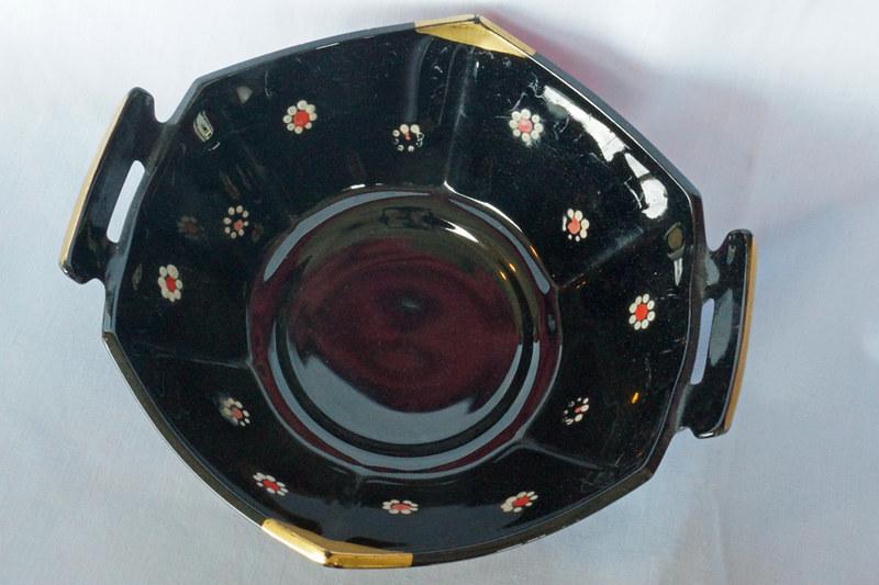 DSC01884 Black Candy Dish