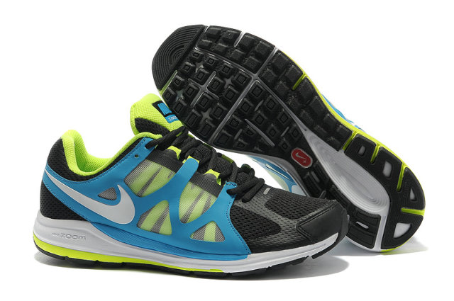 look out for shop best sellers various styles Chaussures Nike LunarGlide+ 2 Homme 005-www.chaussuresfree ...