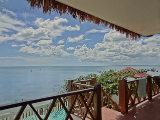 Virginia Beach Resort | Placer, Masbate, Philippines | Flickr