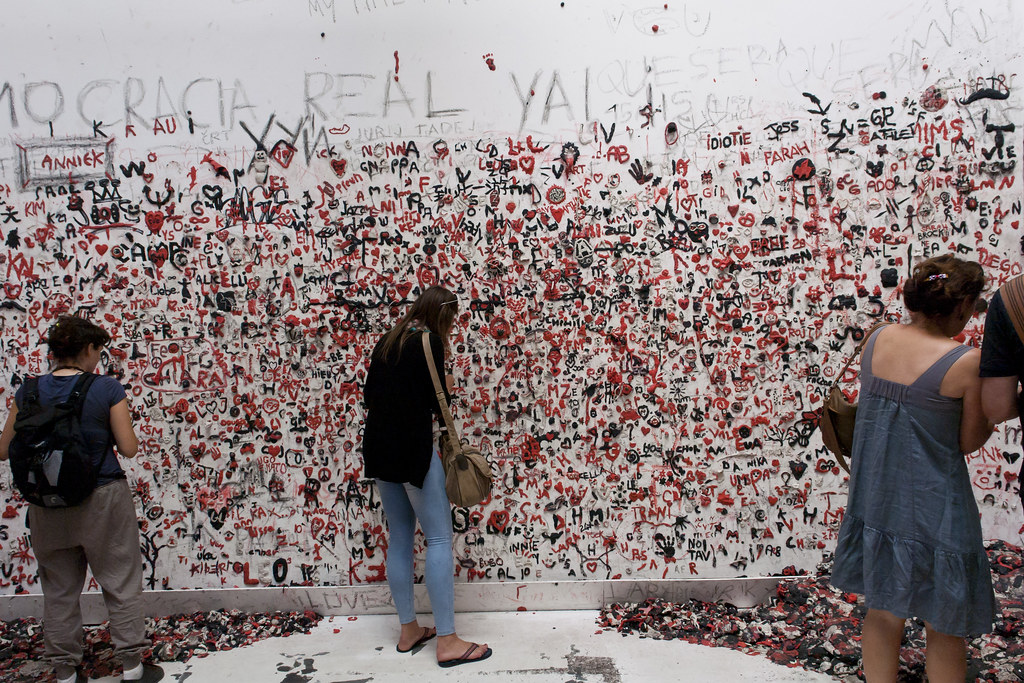 54th Venice Biennale