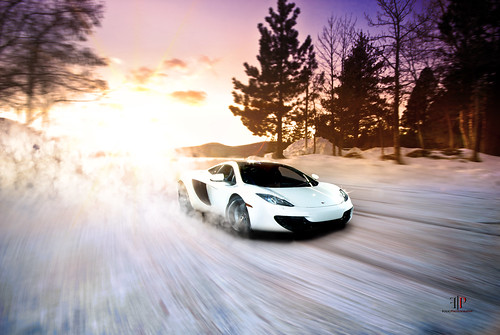 road trees winter sunset sky white lake snow motion blur nikon colorful village angle folk nevada wide tahoe fast sigma automotive professional exotic virtual mclaren rig gil 1020mm supercar vr sportscar cgi incline 2013 d3000 mp412c