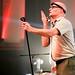 PAX16 Concert: MC Frontalot