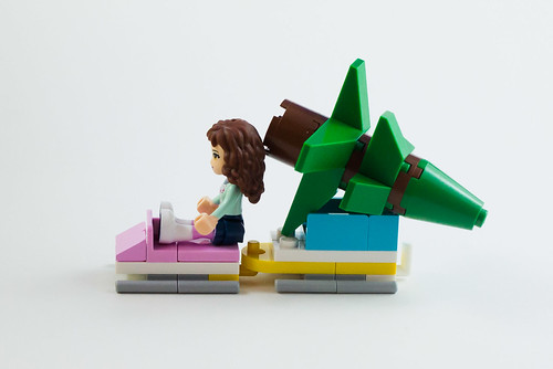 DSC_5960 | by The LEGO woman