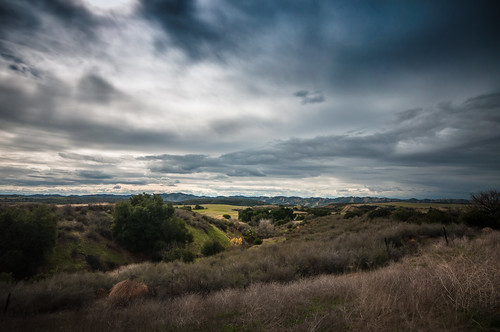 california longexposure sky grass clouds unitedstates 52weeks sigma1020mmf456 calimesa nd110 52weekproject