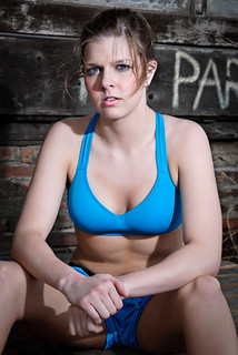 Amanda (2012)