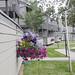 Wed, 08/29/2012 - 13:57 - _DSC2806