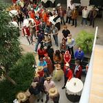 11-11-15 Proctor & Gamble Libdubb