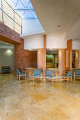 Page Hospital 031