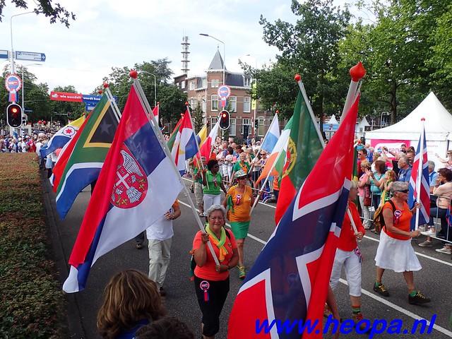 17-07-2016 Nijmegen A (49)