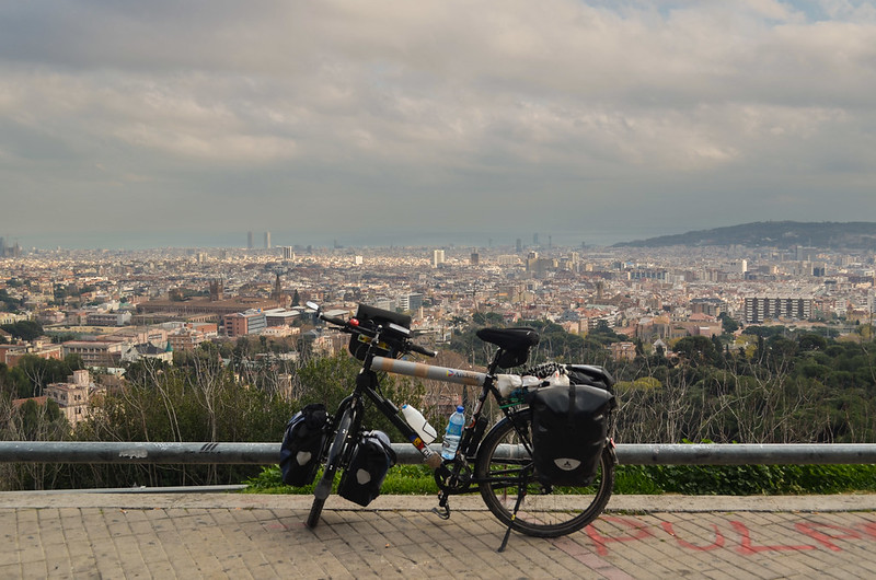 Day038-Bike-121211