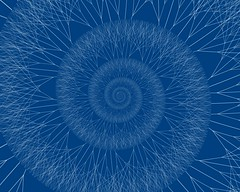 geometriska