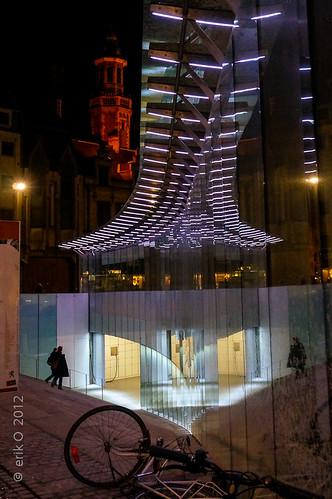 Kerstmarkt Leuven 2012 | by erik O,
