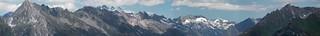 Mayrhofen - Austria 2011