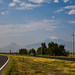 42145-023: North-South Road Corridor Investment Program - Tranche 1 in Armenia
