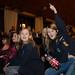 Julehyggemøde (Alle) 2012