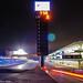 USGP F1 2012 Thursday