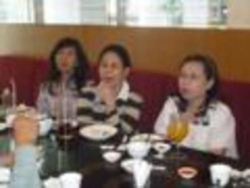 mercure_2008_25