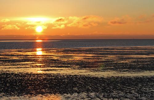 new sky nature sunrise outdoors year oceanshores graysharbor