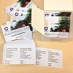 Plastkort - Svenska Ridsportförbundet