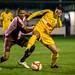 Corinthian-Casuals vs Sutton Utd