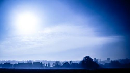 light sky sun canon landscape photography eos 350d soleil belgium belgique lumière belgië ciel paysage sameer samir mons ماشاءالله wallonie hainaut wallonia paturage fahim samere colfontaine samerefahimphotography samirfahim ©samerefahim
