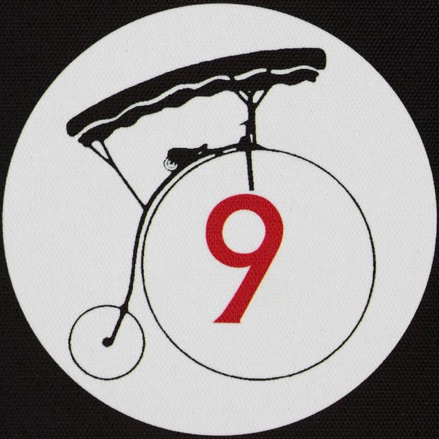 The Prisoner number 9