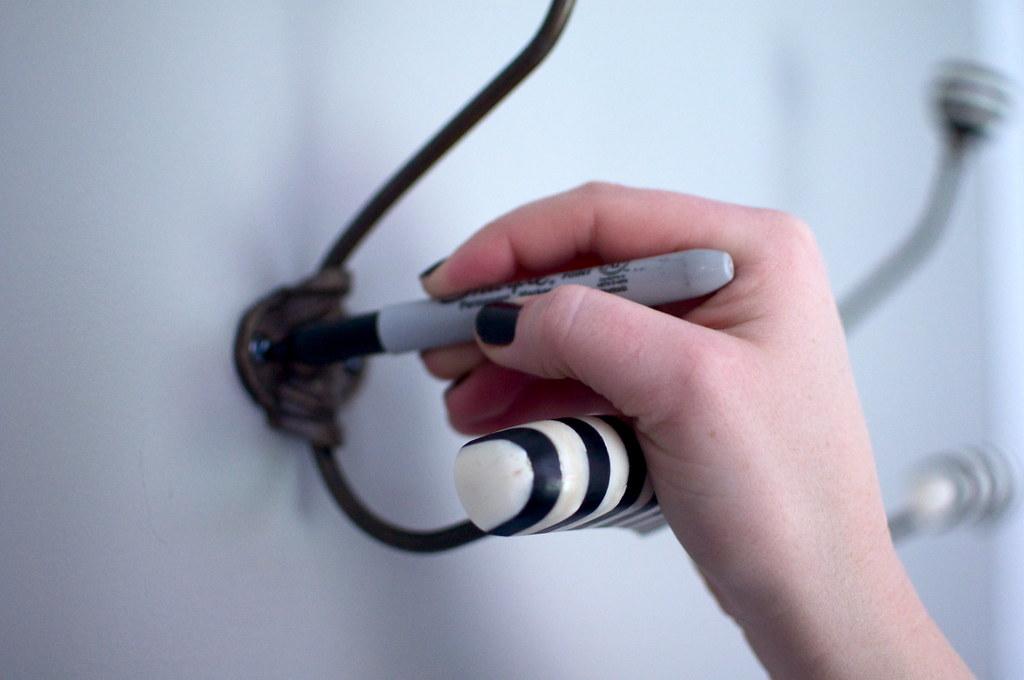 Hook Install