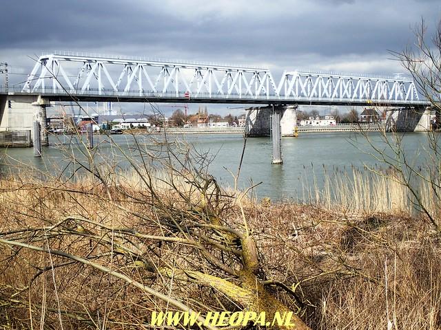 2018-03-21   Dordrecht  25 km   (48)